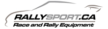 Rallysport.ca, Race and Rally Equipment | Alberta Canada