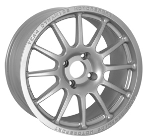 Rims And Tires Canada >> Wheels And Tires And Race And Rally Cars Rallysport Ca Alberta